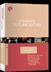 ES21_Oshima_original