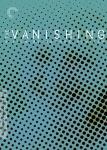 133 The Vanishing