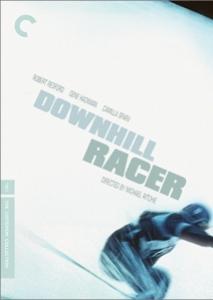494 Downhill Racer