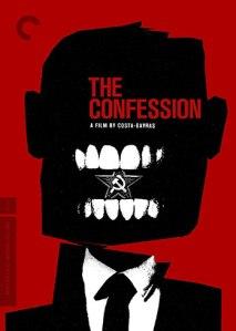 759 The Confession