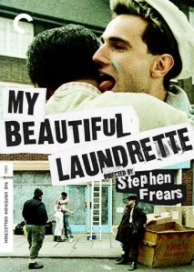 767 My Beautiful Laundrette