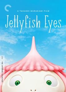 787 Jellyfish Eyes