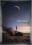 10 Walkabout