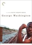152 George Washington