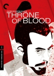 190 Throne of Blood