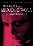 28 Blood for Dracula