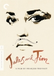 281 Jules and Jim