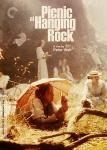 29 Picnic at Hanging Rock
