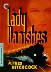 3 The Lady Vanishes