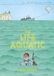 300 The Life Aquatic