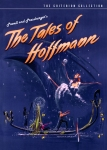 317 Tales of Hoffman