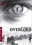 382 Overlord