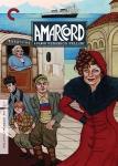 4 Amarcord