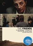 475 The Friends of Eddie Coyle