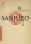 53 Sanjuro