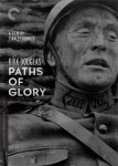 538 Paths of Glory