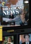 552 Broadcast News