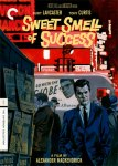 555 Sweet Smell of Success