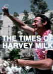 557 Harvey Milk