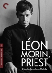 572 Leon Morin Priest