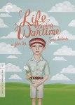 574 Life During Wartime
