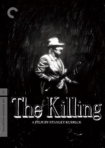 575 The Killing