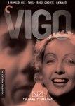 578 Complete Jean Vigo