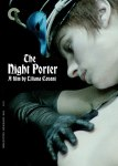 59 The Night Porter