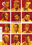 591 12 Angry Men