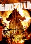 594 Godzilla