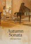 60 Autumn Sonata