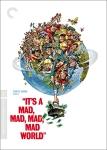 692 Mad World