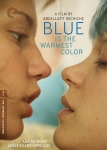 695 Blue is the Warmest Color