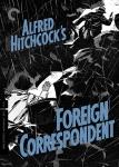 696 Foreign Correspondent