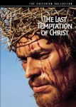 70 The Last Temptation of Christ