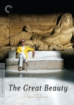 702 The Great Beauty