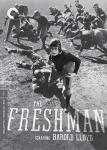 703 The Freshman