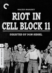 704 Riot in Cell Block 11