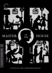 706 Master of the House