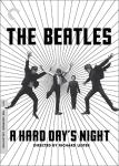711 A Hard Day's Night