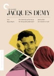 713 The Essential Jacques Demy
