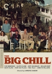720 The Big Chill