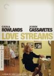 721 Love Streams