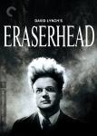 725 Eraserhead