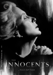727 The Innocents