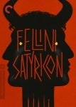 747 Fellini Satyricon