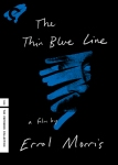 753 The Thin Blue Line
