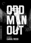754 Odd Man Out