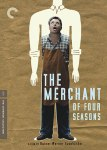 758 The Merchant of Four Seasons