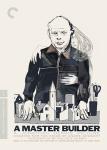 762 A Master Builder